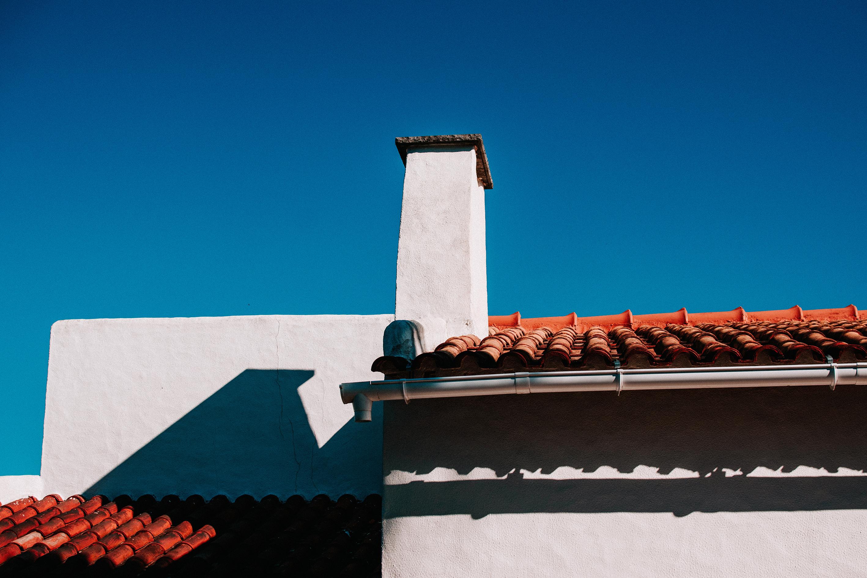 Reparación de cubiertas y tejados -