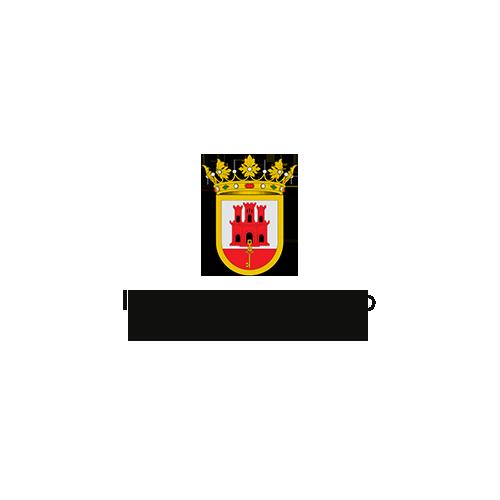 Ayuntamiento San Roque