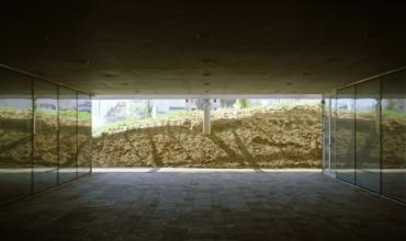 Cámara de comercio Campo de Gibraltar - Francisco Soto - Fernando Alda Fotografía