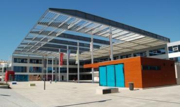 Plaza-de-Andalucía-Algeciras-Arquitecto-Francisco-Soto-Cubero