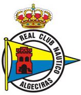 Real Club nautico algeciras
