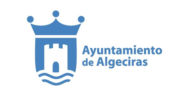 ayuntamiento-algeciras-logo-vector