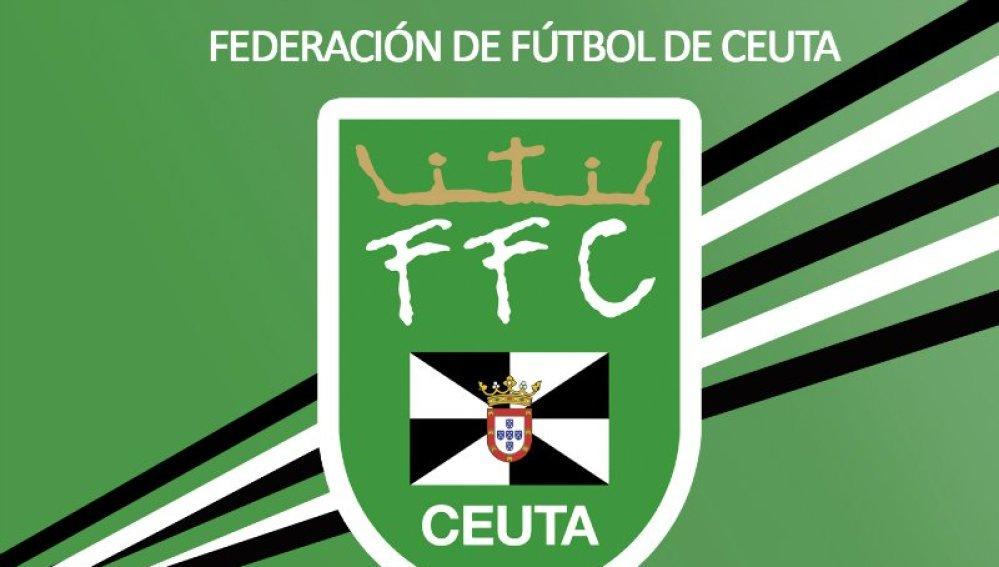 federación futbol ceuta